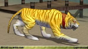 File:Tigris Tiger King 3.jpg