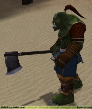 File:Elite Orc 3.jpg