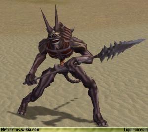 File:Demon Spearman 1.jpg
