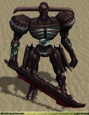 File:Demon King 1.jpg