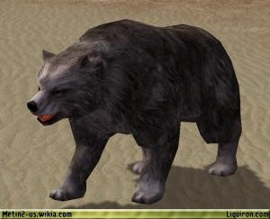 File:Grizzly Bear 1.jpg