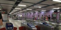 Line 2 (Guangzhou Metro)