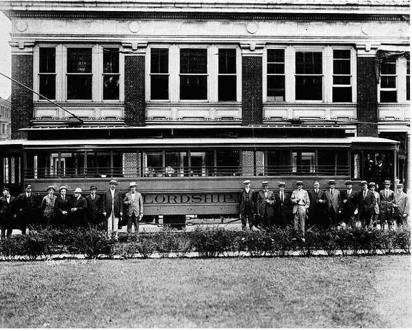 File:LORDSHIP TROLLEY - STRATFORD CT (PHOTO LOCATION- BPT.) 1920.PNG