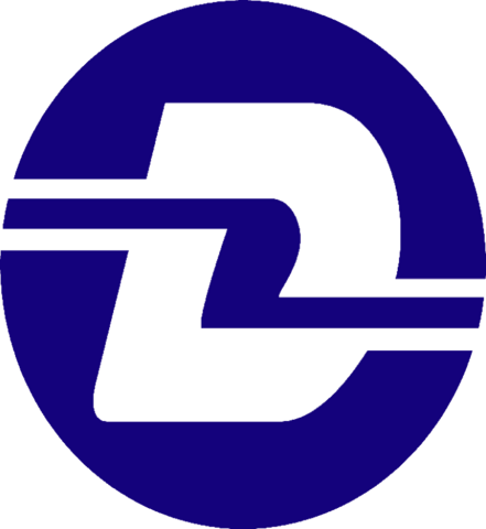 File:Dalian Metro.png