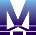 Thumbnail for version as of 02:11, August 8, 2010