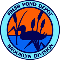 File:Fresh Pond.png