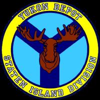 File:200px-Yukon.png