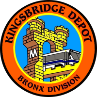 File:Kingsbridge.png