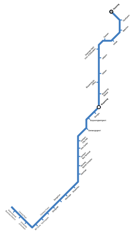 File:Incheon Subway Map.png