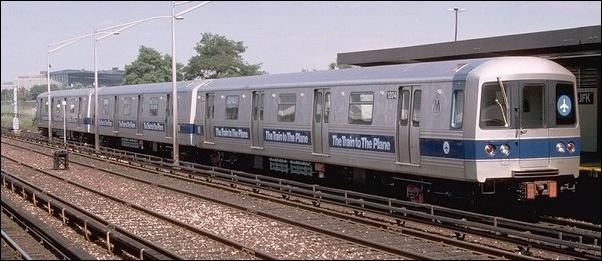 File:JFK Express Subway.jpg
