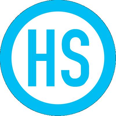 File:Kantō-HS.png