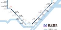 Wuhan Metro
