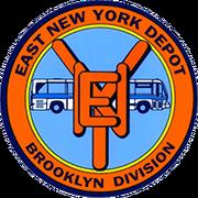 East New York