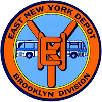 File:East New York.png