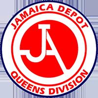 Jamaicab