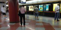 Line 1 (Guangzhou Metro)