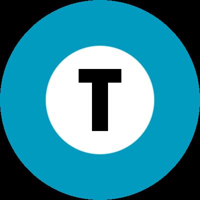 File:Kantō-TYT.png