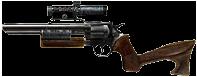 File:Pistol5 1.png