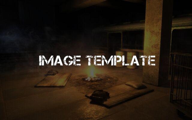File:ImageTemplateLevel.jpg