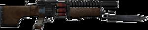 Uboinik bayonet 1.png