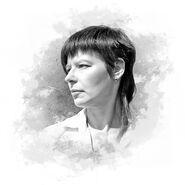 Autor 27 - Anna Kalinkina