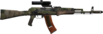 AK-74 scope.png