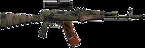 AK-74 scope.png