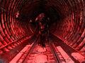 Thumbnail for version as of 02:07, September 2, 2011