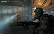 Lost tunnels beta 0002