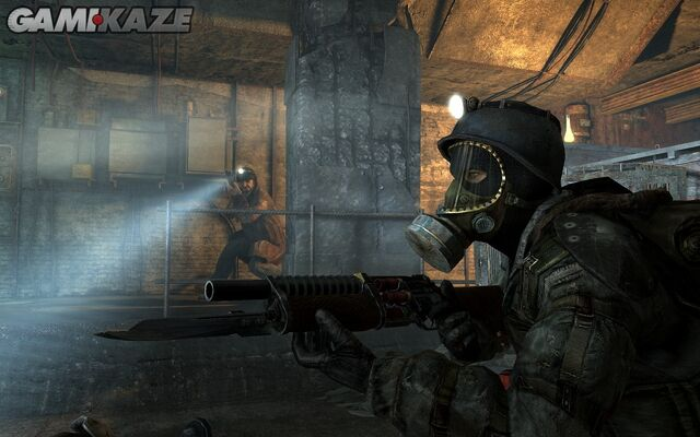 File:Lost tunnels beta 0002.jpg