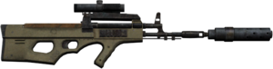 AK-2012 scope silencer.png