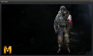 SteamCardFullImageReichTrooper