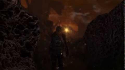 Metro Last Light (Ranger Hardcore Pacifist Walkthrough) Khan (The river of fate)