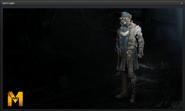 SteamCardFullImageReichSniper