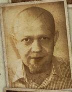 Autor 14 - Marek Pietrusewicz
