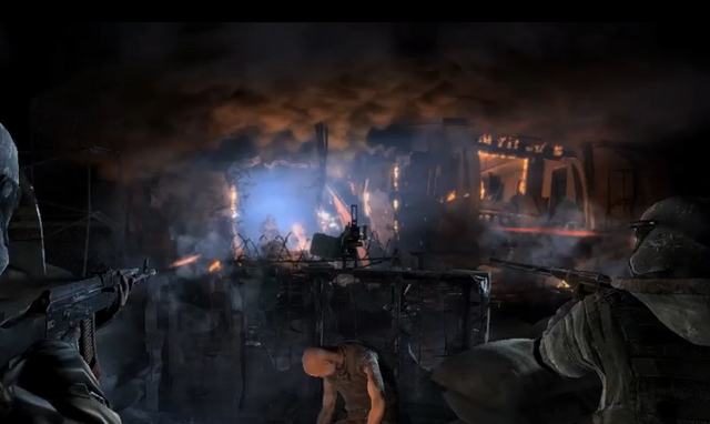 File:GameplayTrailerScreenshot3.png
