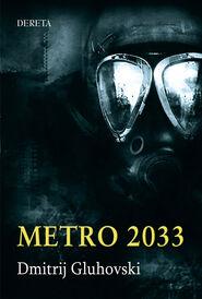 Metro-2033-III-izdanje-000001622639