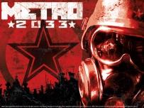 File:Metro 2033.jpg
