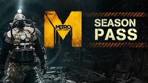 Metro-last-light-season-pass-pc-download