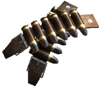 File:Ammo 44cal.png