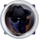 File:Badge-2047-3.png
