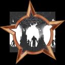File:Badge-2058-2.png
