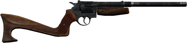 Datei:Revolver stock 1.png