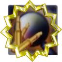 File:Badge-2047-7.png