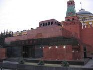 Lenin's-Mausoleum-581