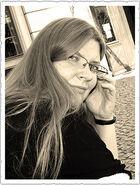 Autor 2 - Anna Wołosiak-Tomaszewska