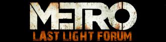 LastLightForum3