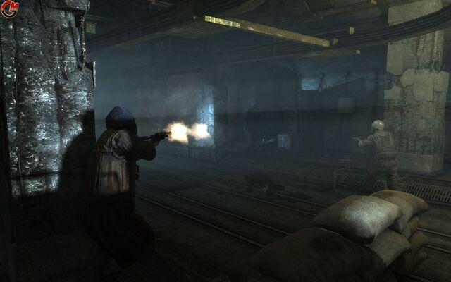 File:Lost tunnels beta 0004.jpg