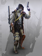 Metro Last Light Concept Art VT 12-680x906
