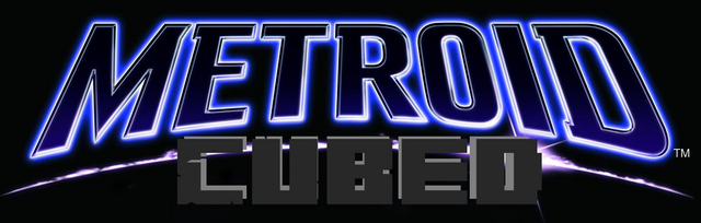 File:Metroid2010 logo.png